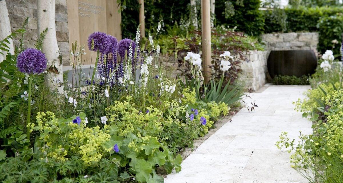 fiori-giardino-moderno