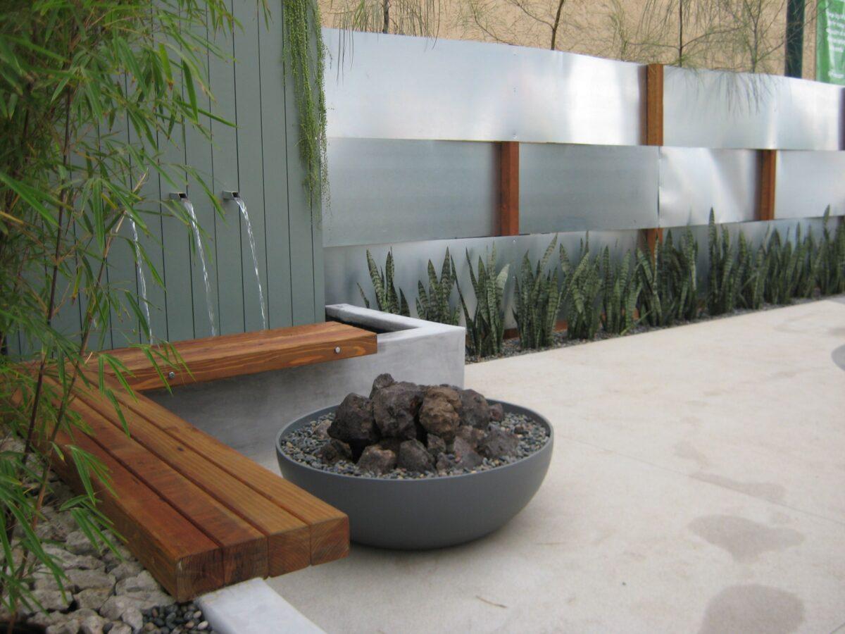 fontana-giardino-moderno