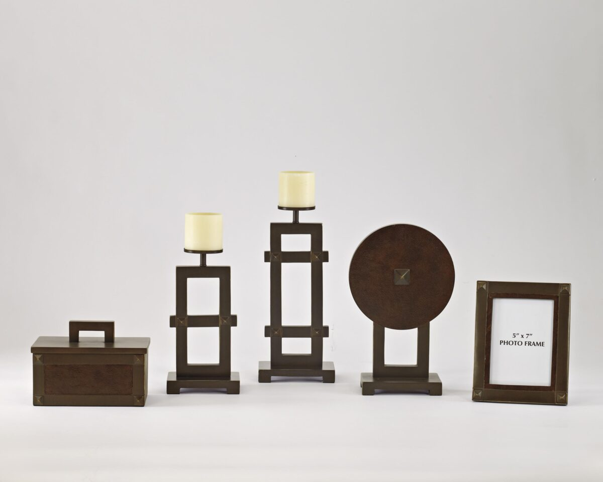 idee-arredi-bronzo-1