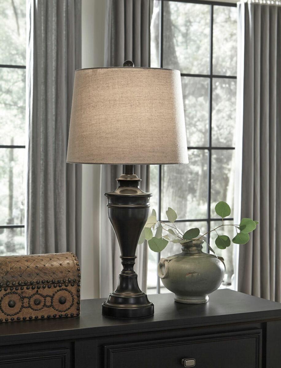 idee-arredi-bronzo-lampada-2