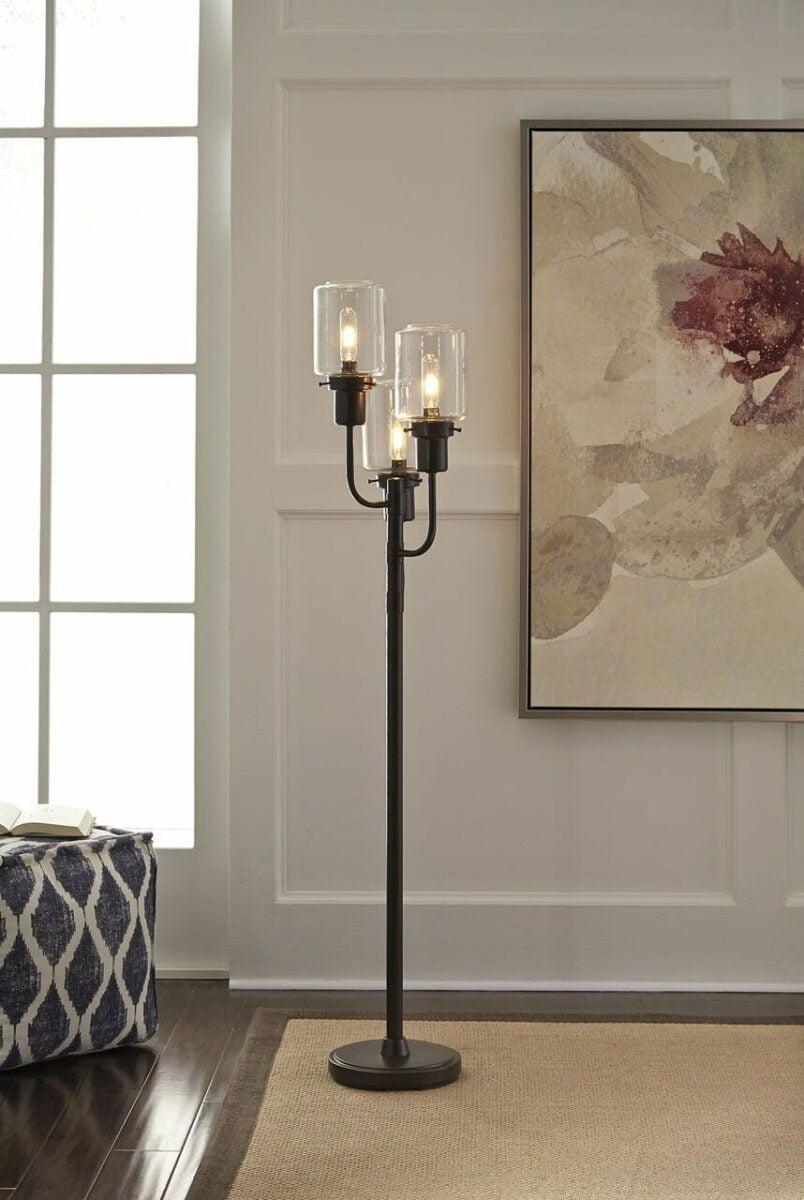 idee-arredi-bronzo-lampada-3