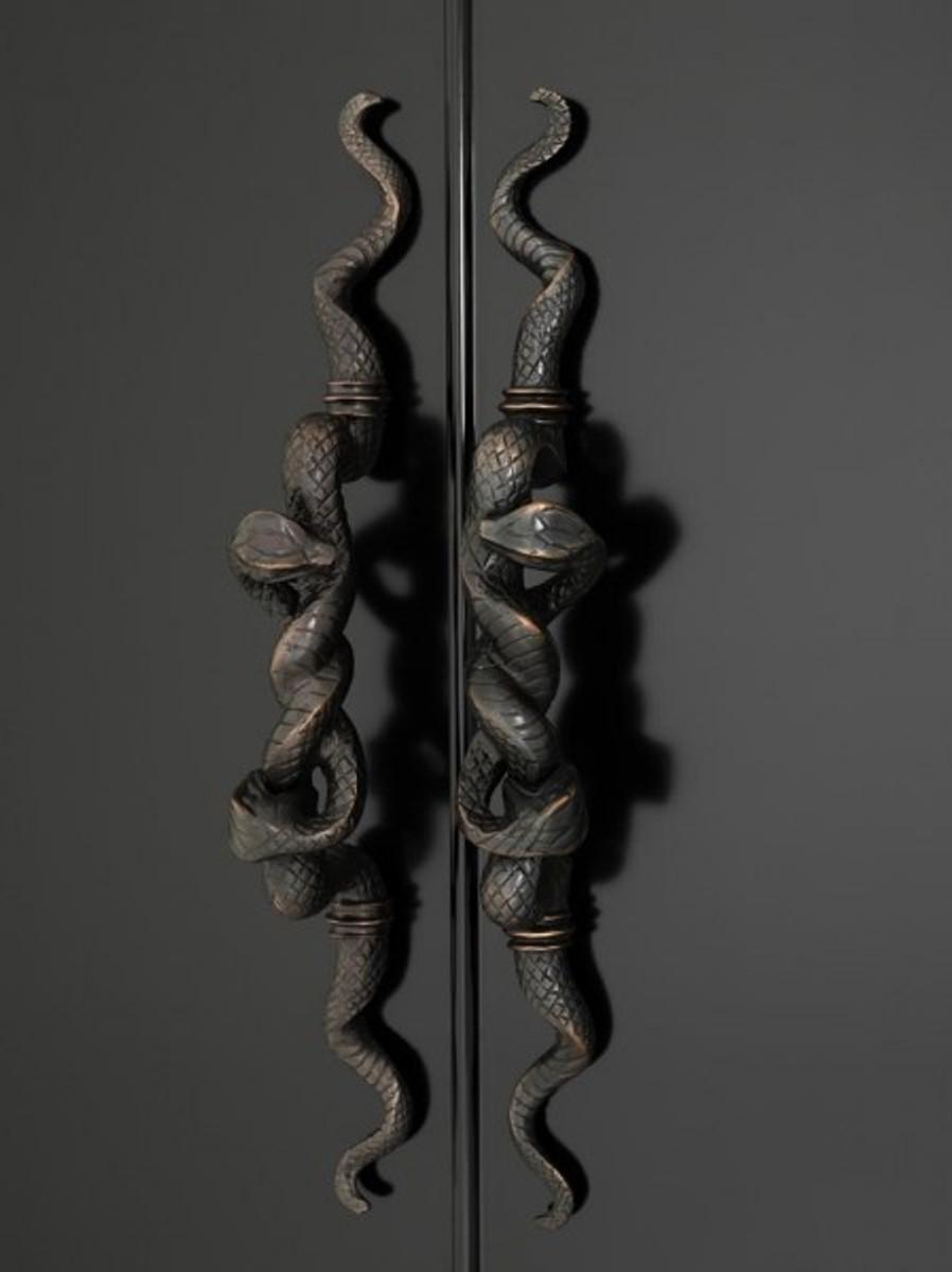 idee-arredi-bronzo-maniglie