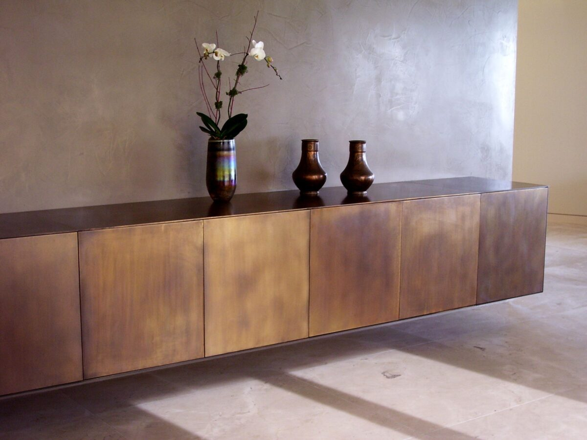 idee-arredi-bronzo-mobili