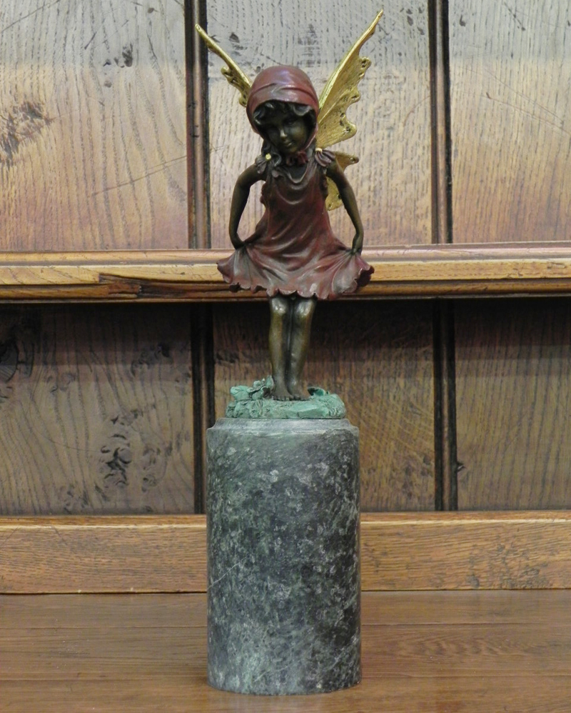 idee-arredi-bronzo-sculture-2