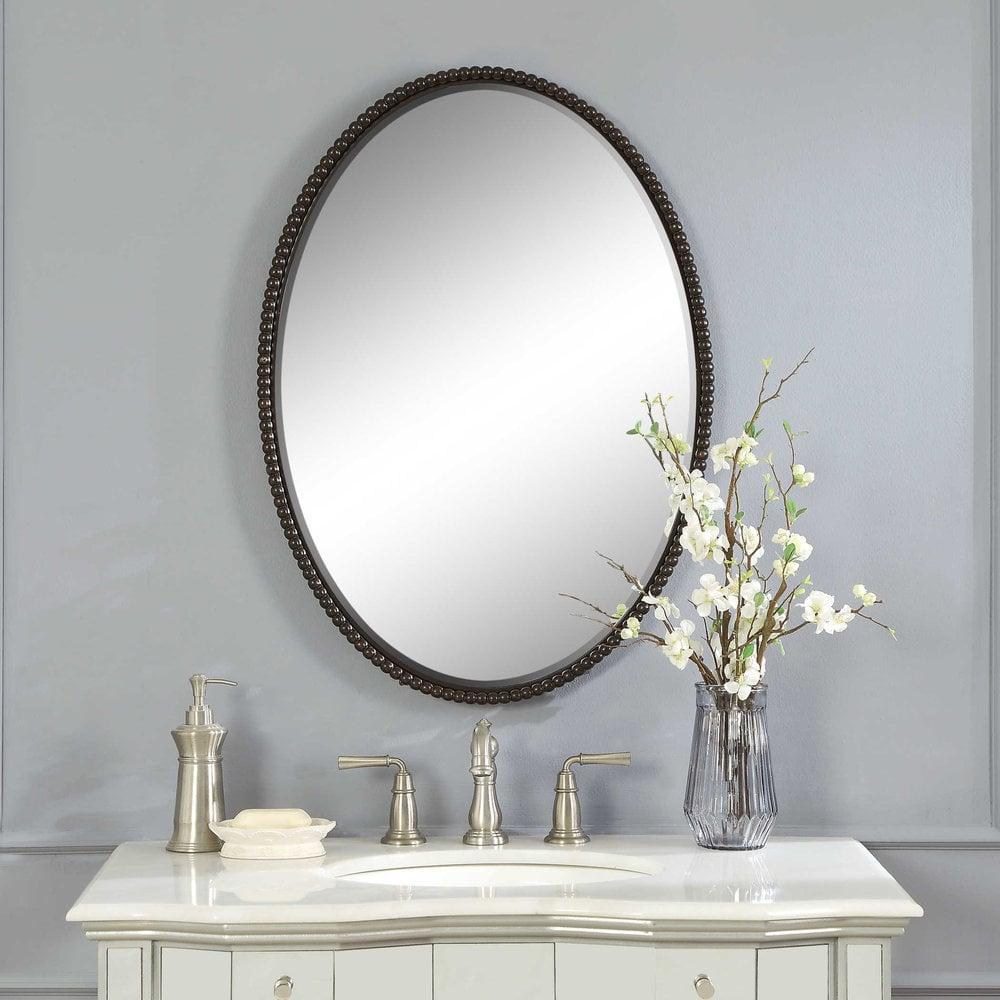 idee-arredi-bronzo-specchi