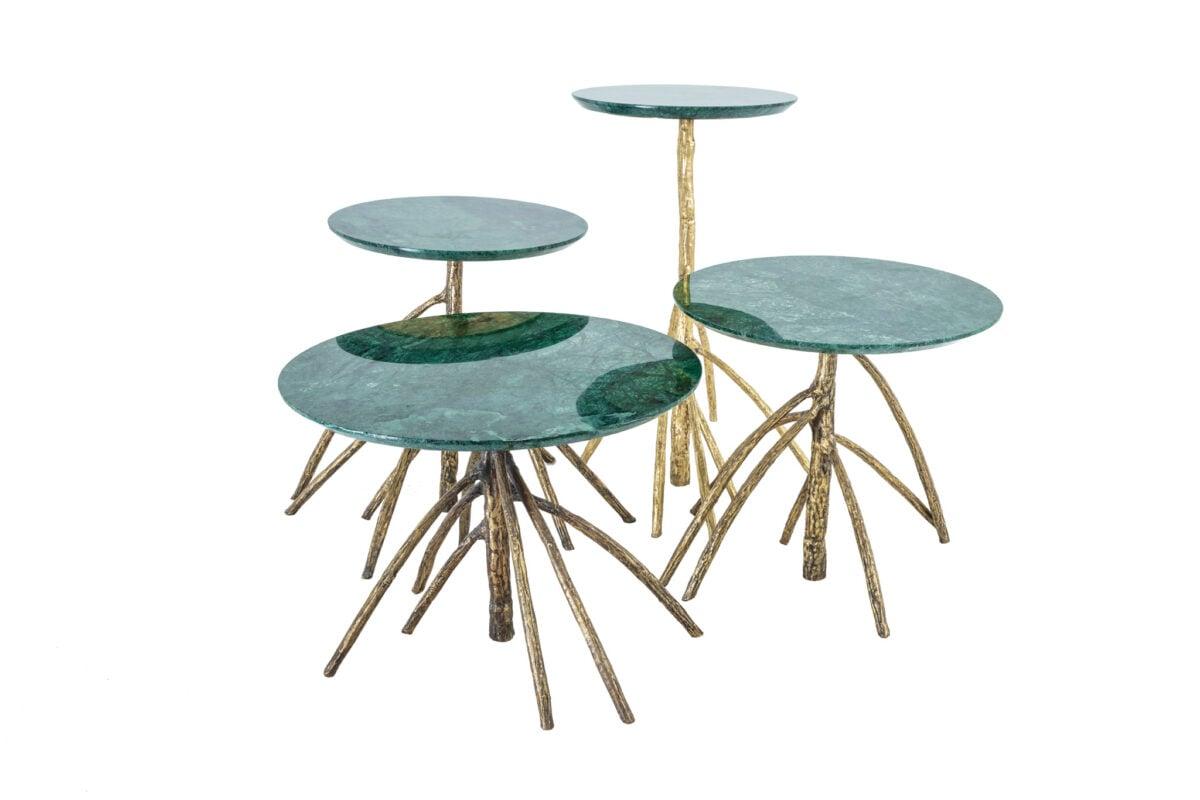 idee-arredi-bronzo-tavolini