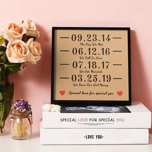 San Valentino: 10 idee originali per lei e per lui