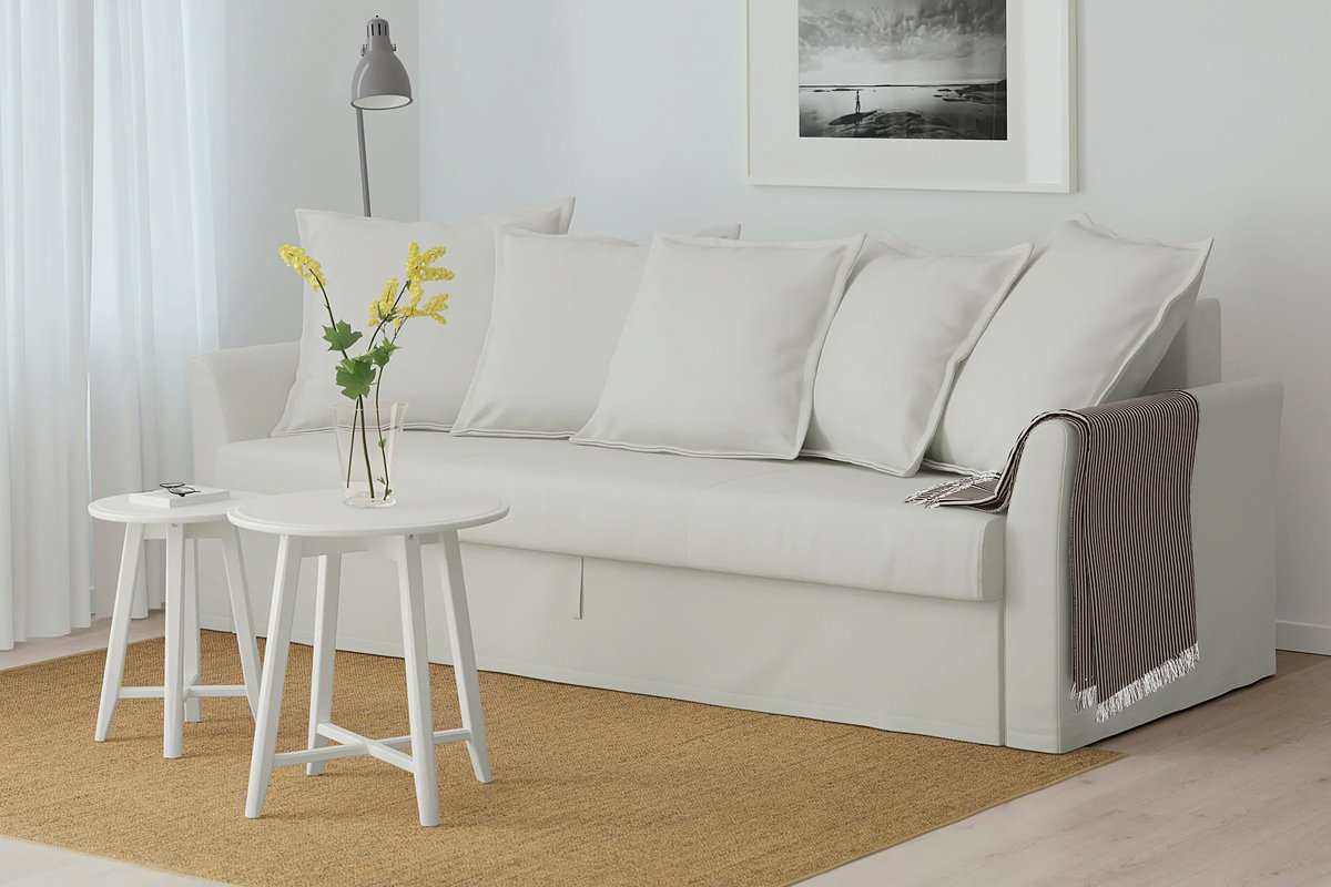 Ikea catalogo divani letto: le migliori soluzioni in 12 modelli top