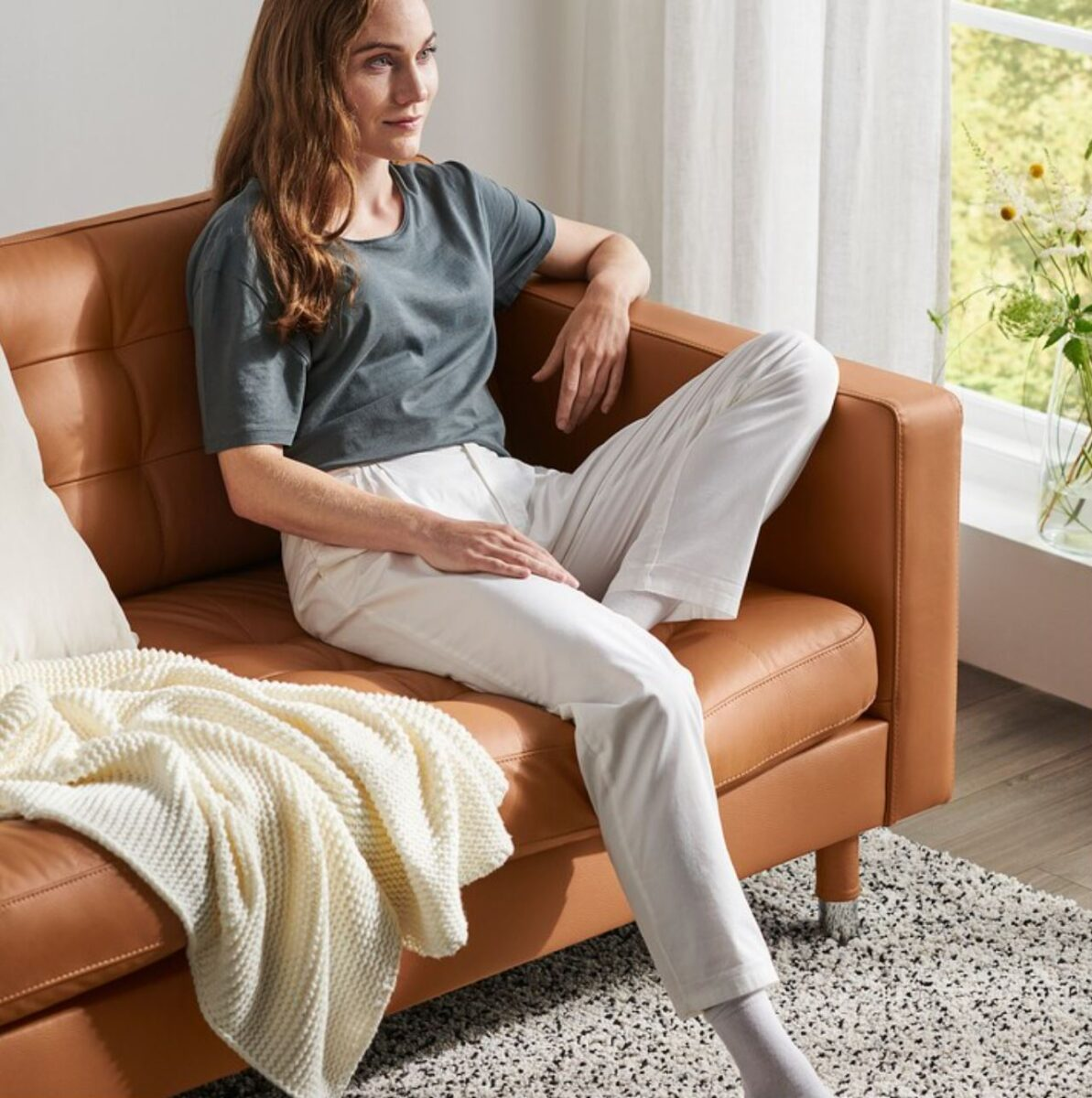 Ikea catalogo divani letto: la collezione per tutti gli stili della casa