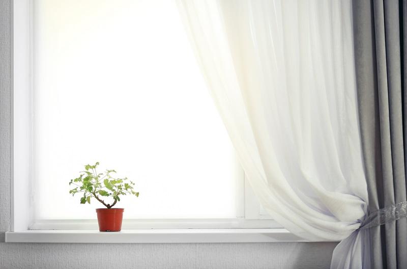 Lavori da fare in casa a febbraio: 10 piccole idee