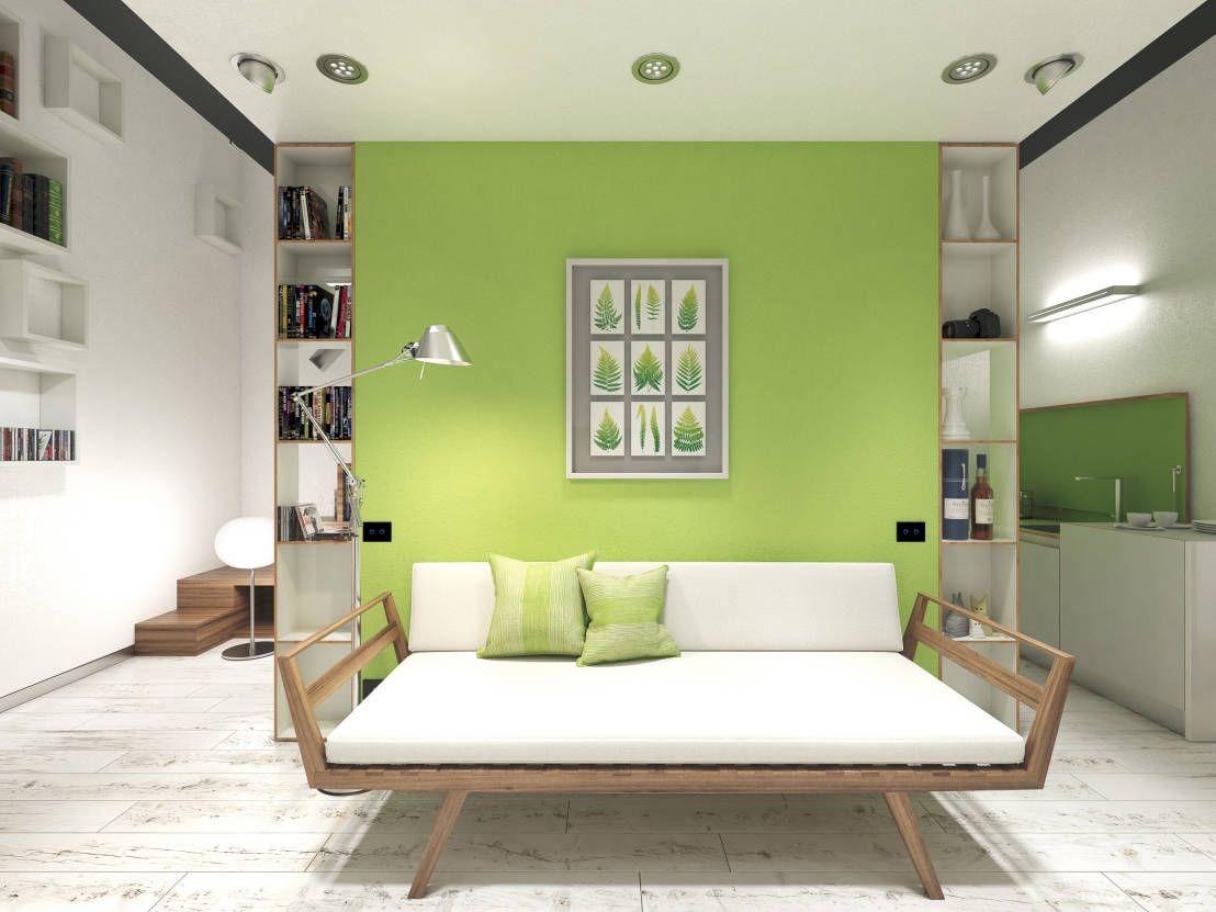 pareti-soggiorno-verde-lime2