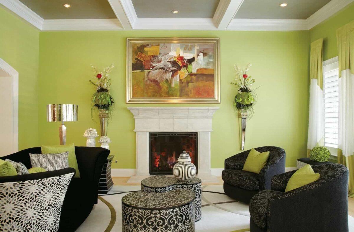 pareti-soggiorno-verde-lime4