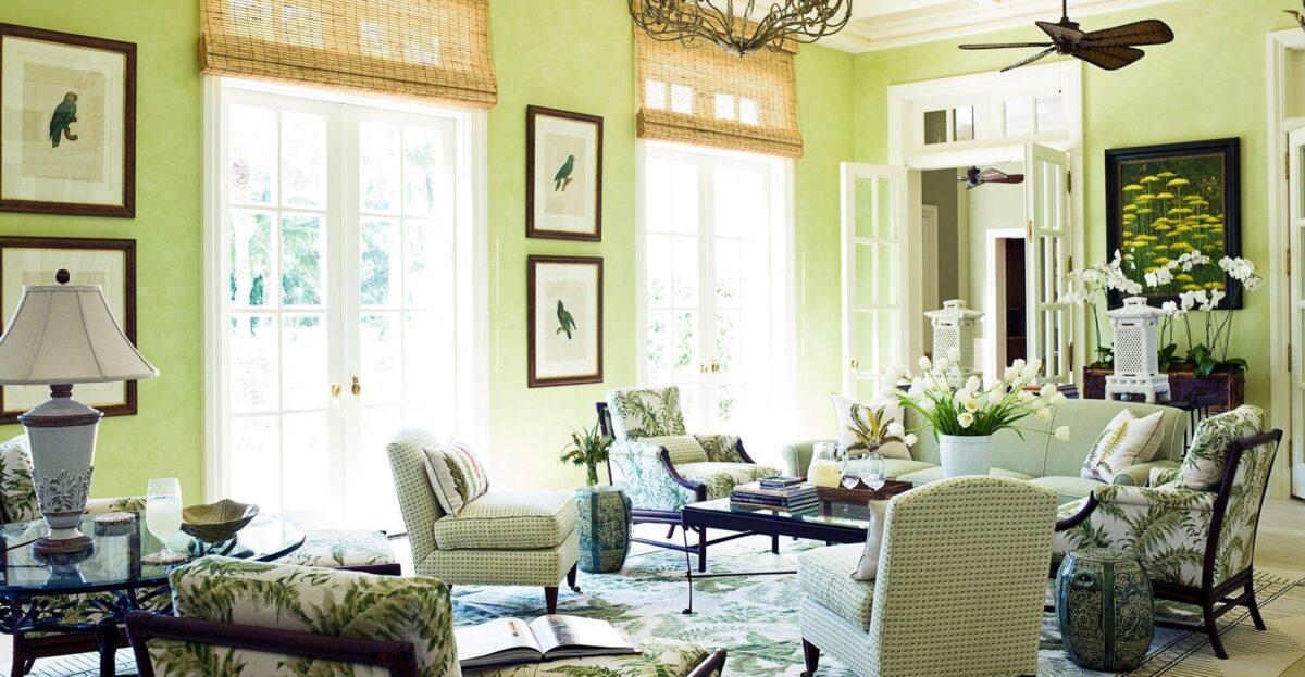 pareti-soggiorno-verde-lime5