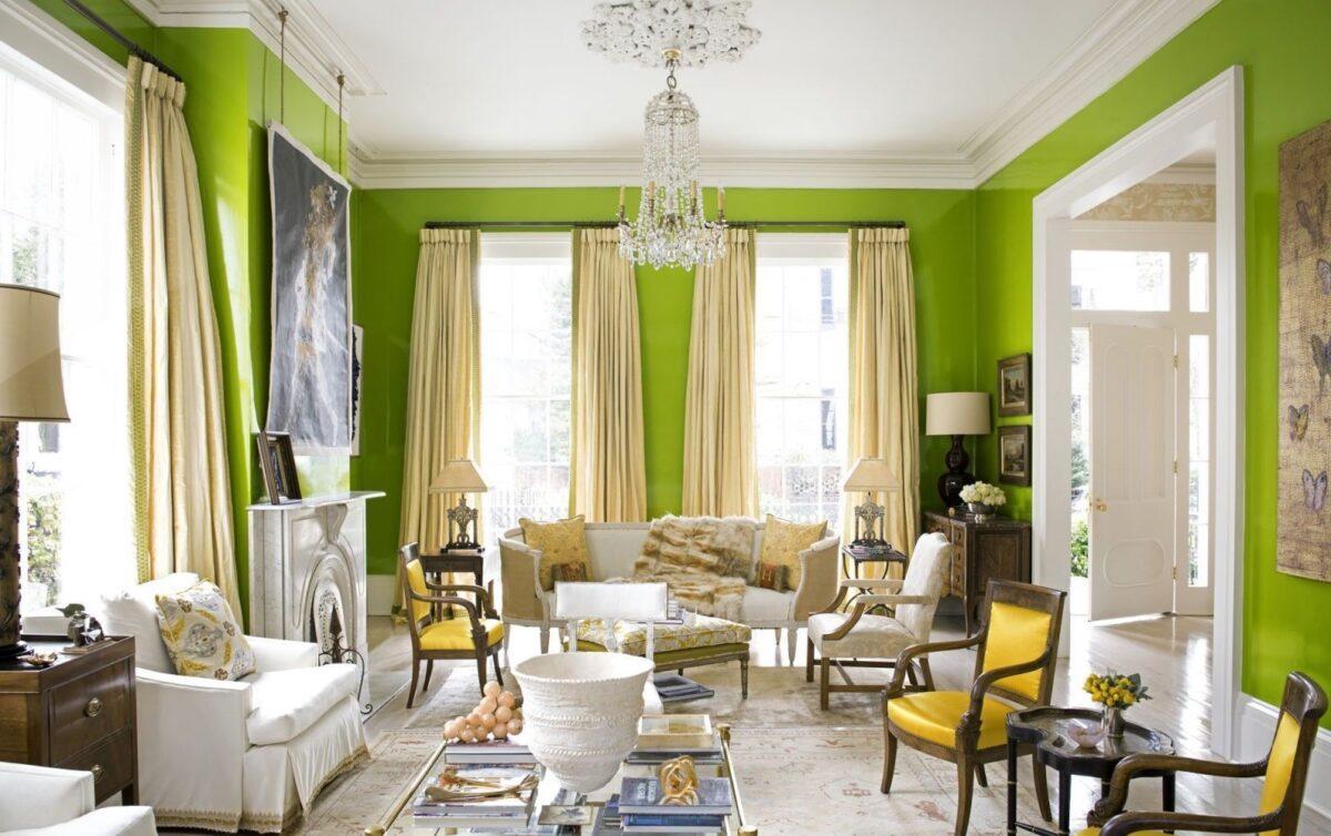 pareti-soggiorno-verde-lime6