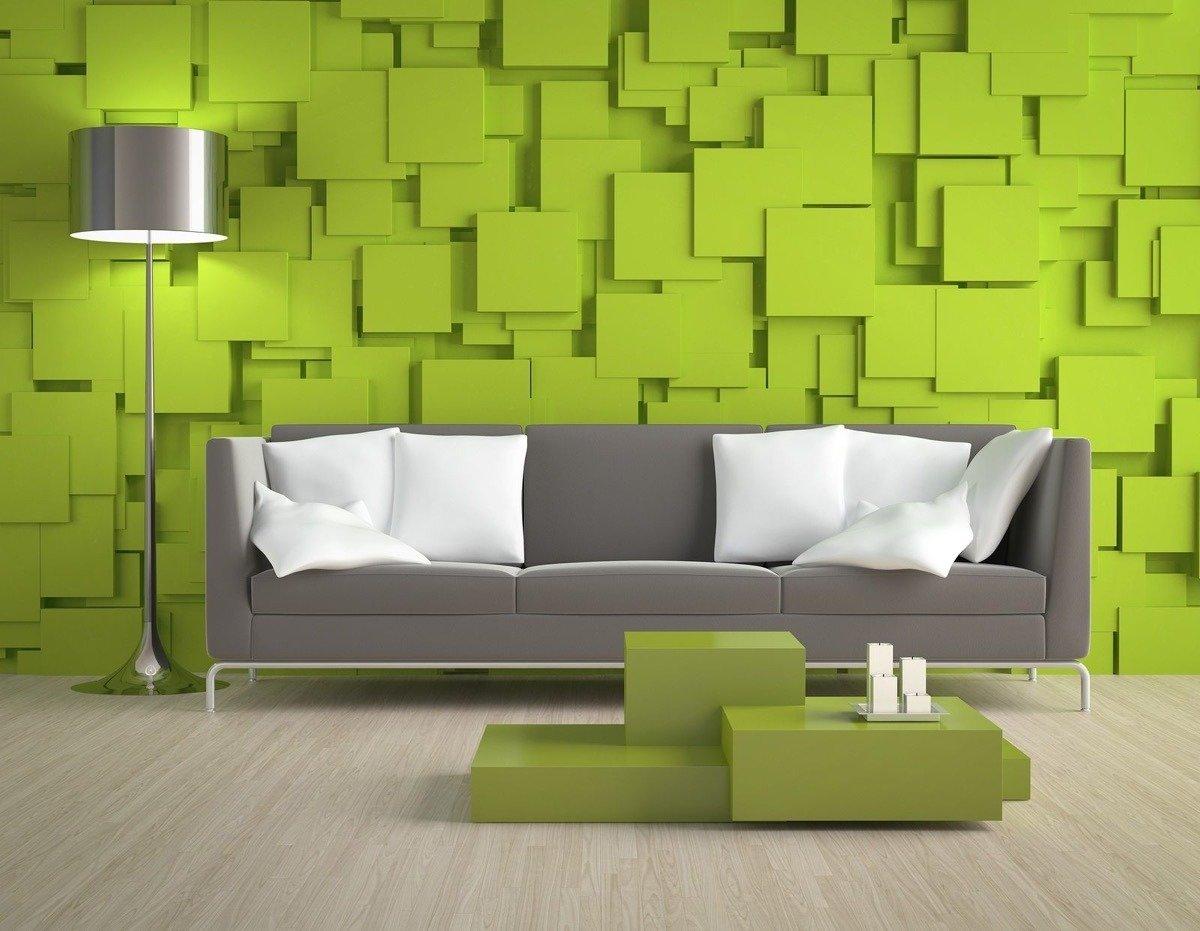 pareti-soggiorno-verde-lime7