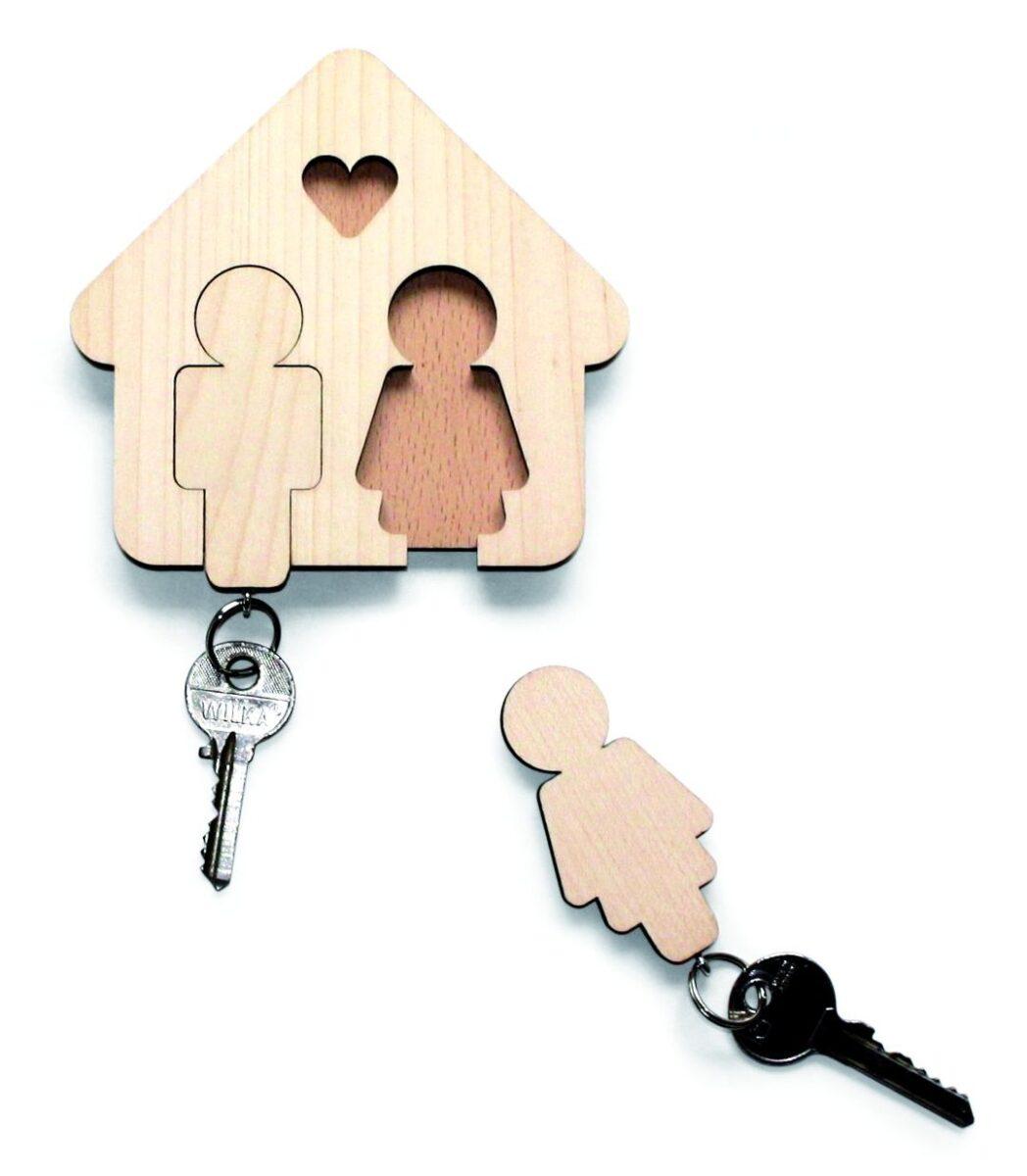 regali-coppia-san-valentino11