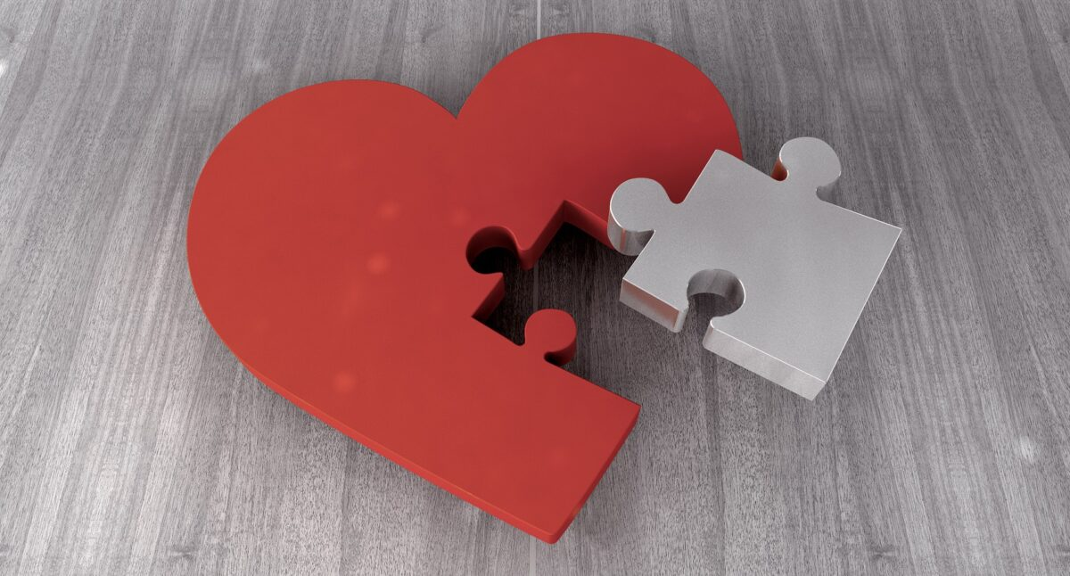 regali-coppia-san-valentino3