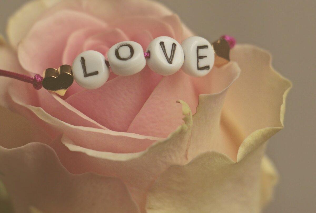 regali-coppia-san-valentino6