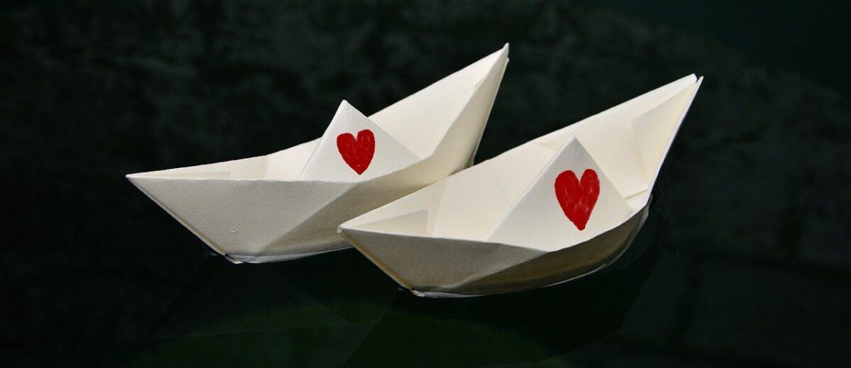regali-coppia-san-valentino7
