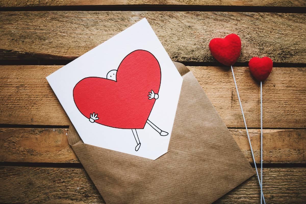 regali-coppia-san-valentino9