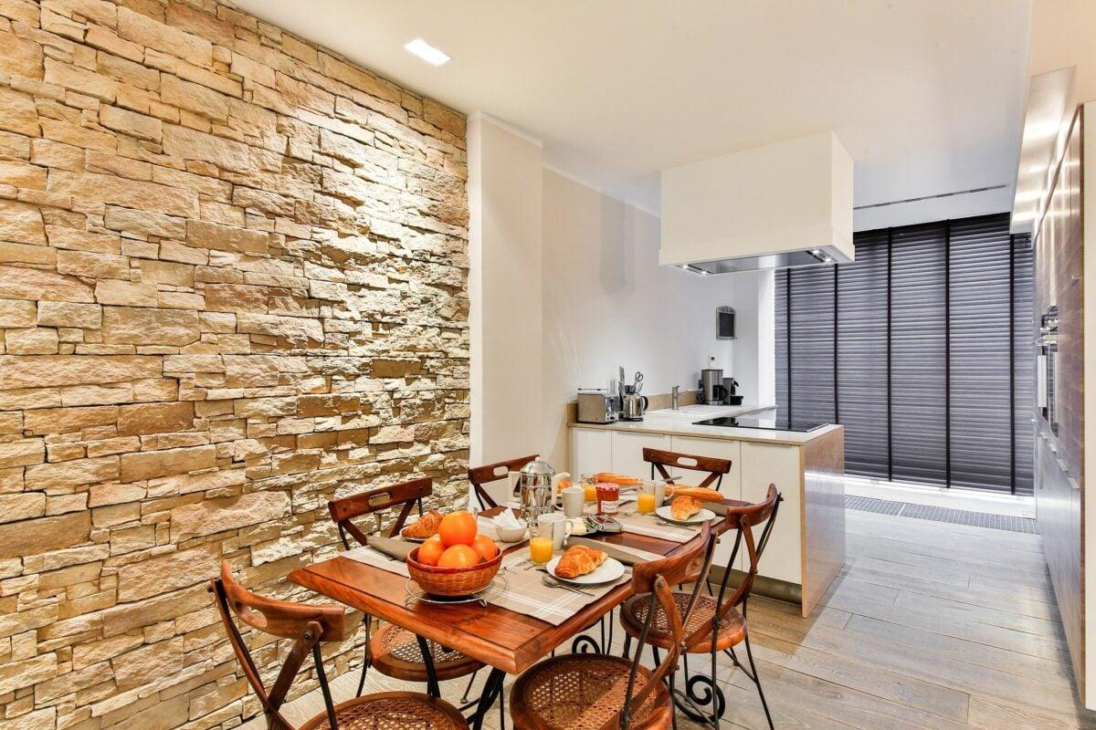 Sedie IKEA: modelli per sala da pranzo, soggiorno, cucina