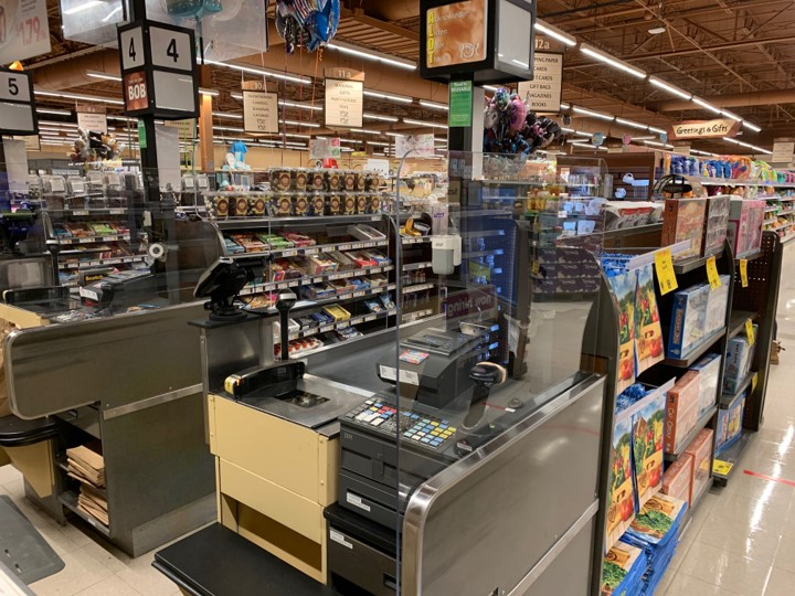 supermarket-cassa