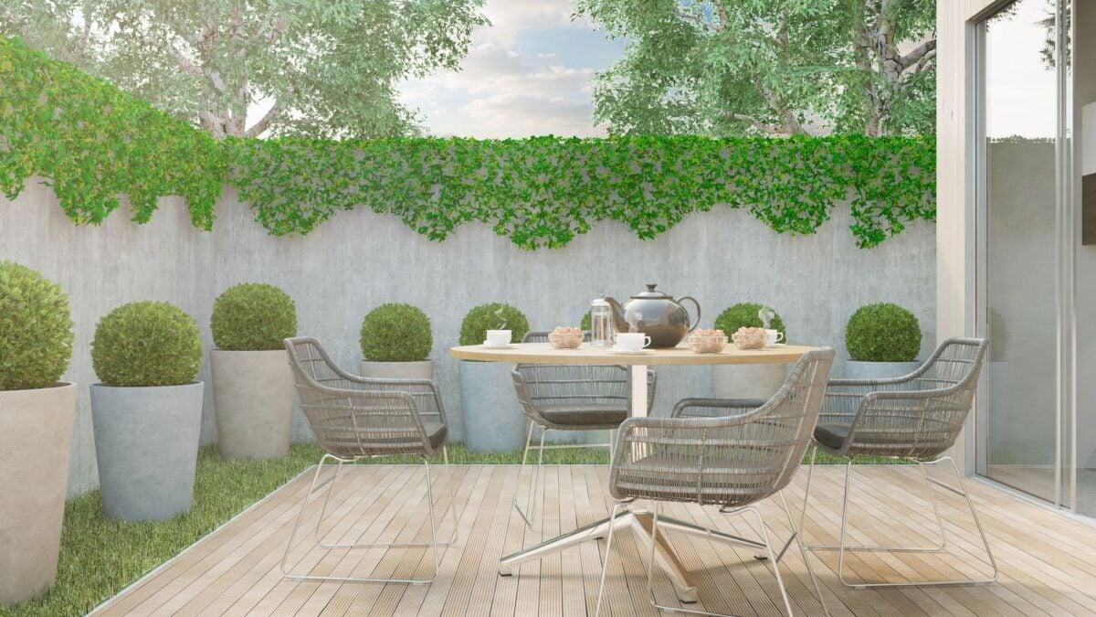 vasi-giardino-moderni