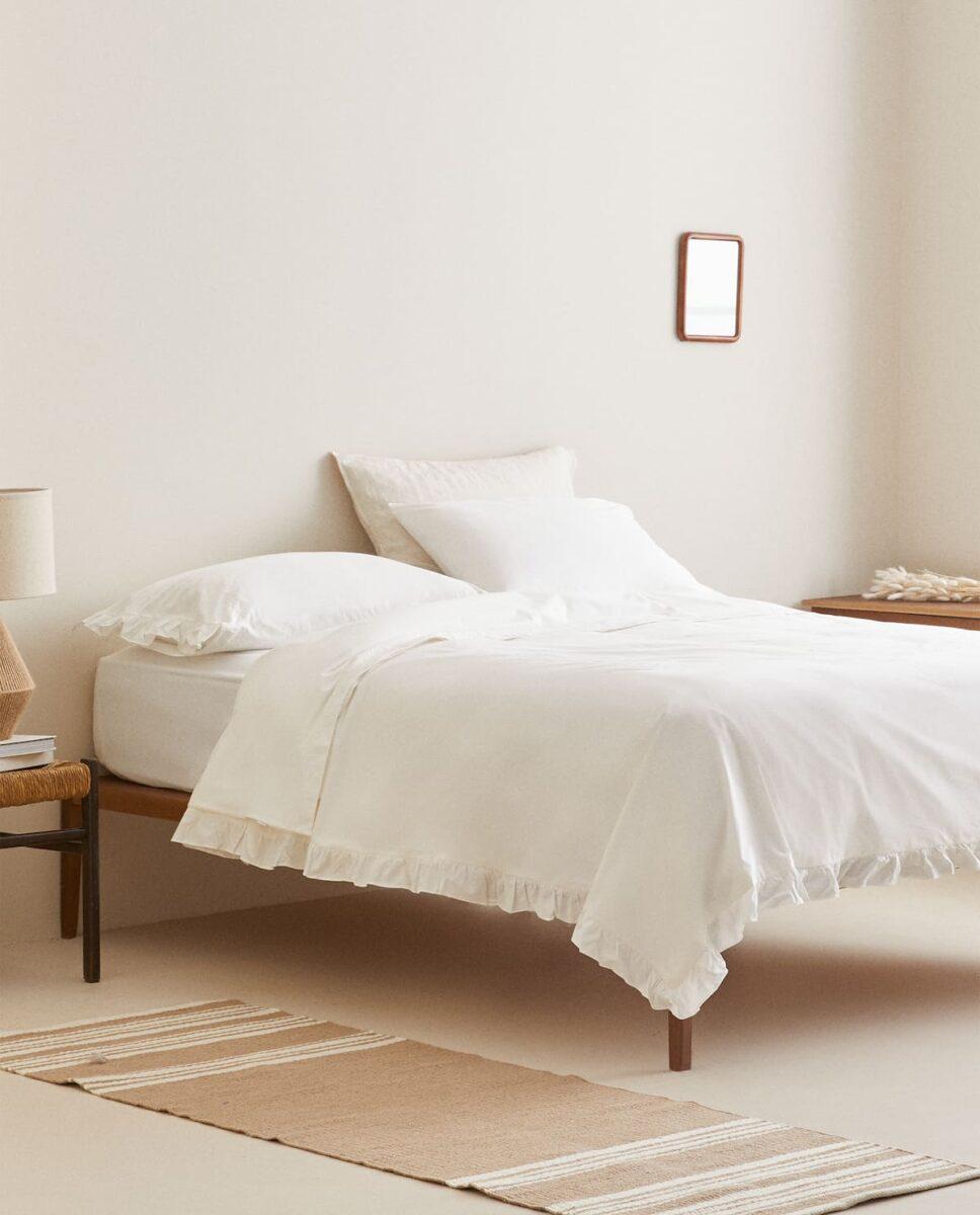 Zara Home primavera 2021