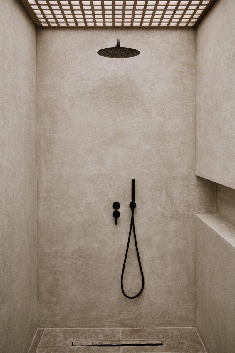 Zen Shower: consigli per gli acquisti