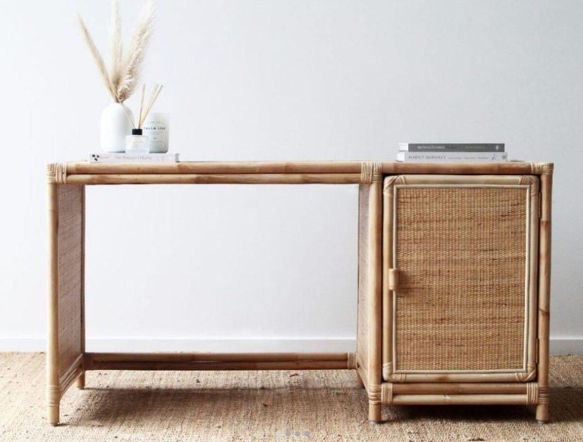 10-idee-d'arredamento-interni-con-mobili-in-rattan-10