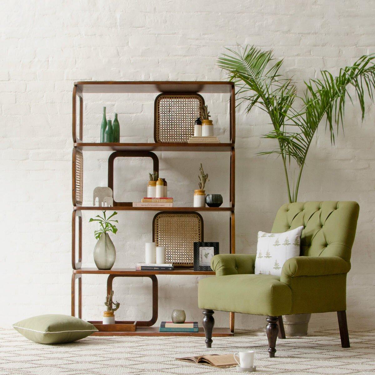 10-idee-d'arredamento-interni-con-mobili-in-rattan-14