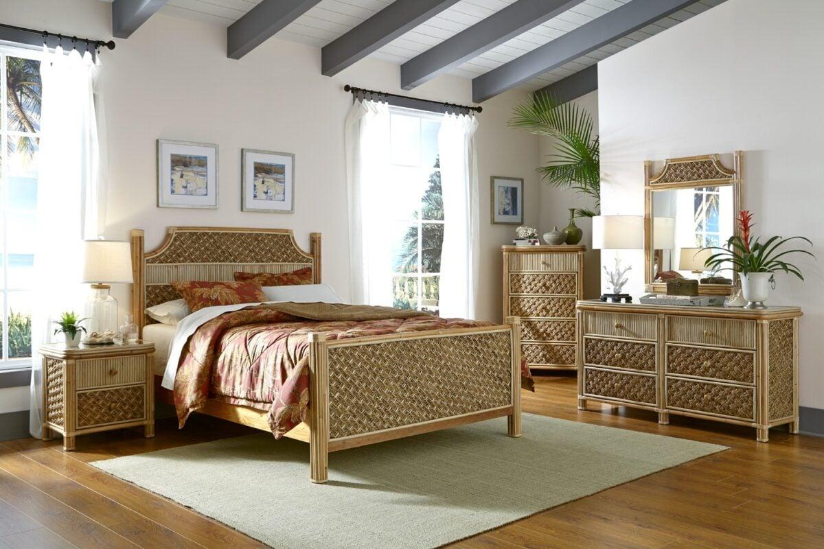 10-idee-d'arredamento-interni-con-mobili-in-rattan-19