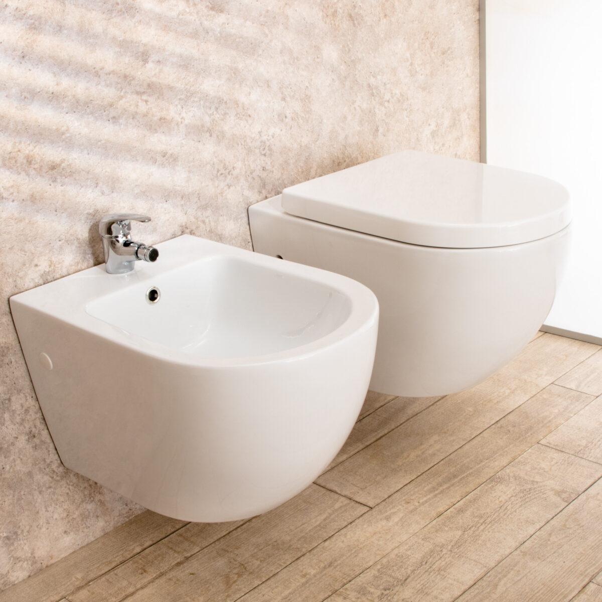 10-idee-per-arredare-un-bagno-cieco-15