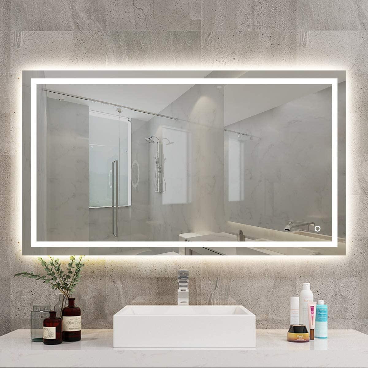 10-idee-per-arredare-un-bagno-cieco-16