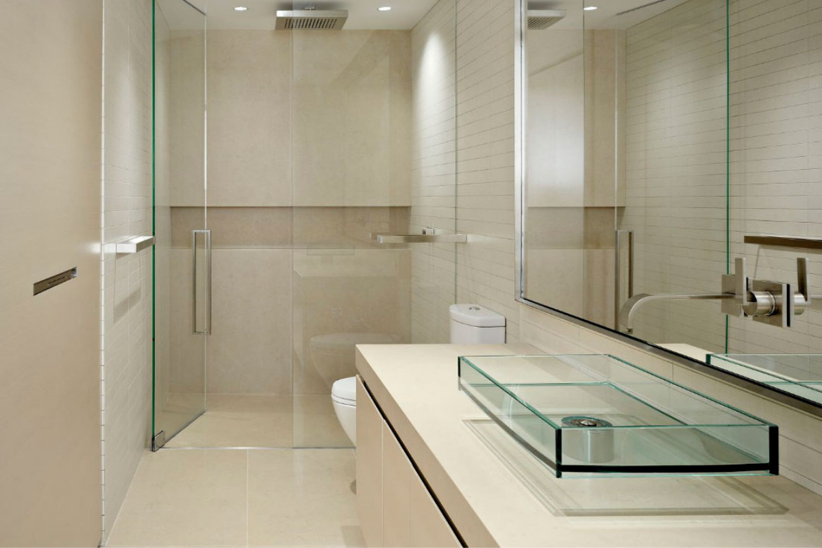 10-idee-per-arredare-un-bagno-cieco-6
