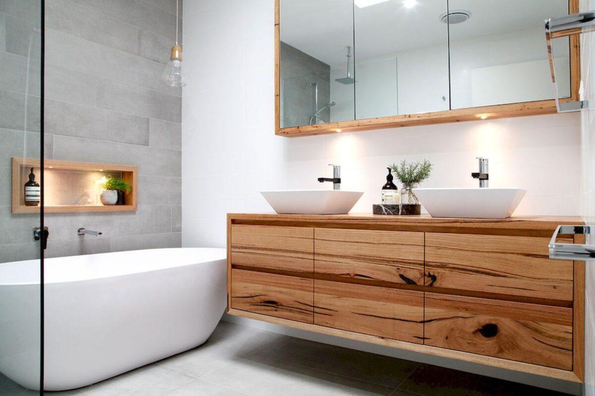 10-idee-per-arredare-un-bagno-cieco-9