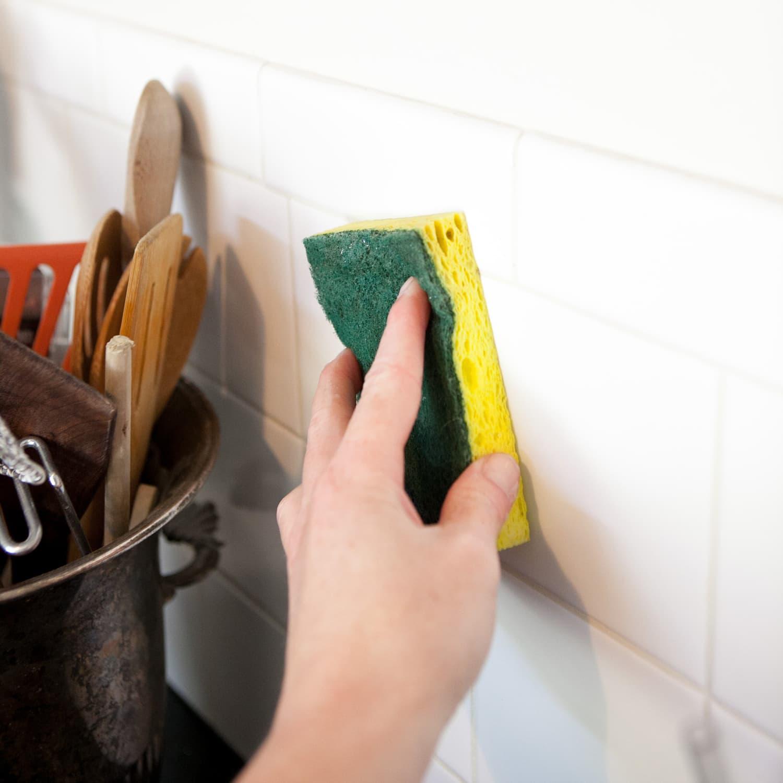 10-problemi-comuni-che-accadono-in-cucina-da-risolvere-rapidamente-13