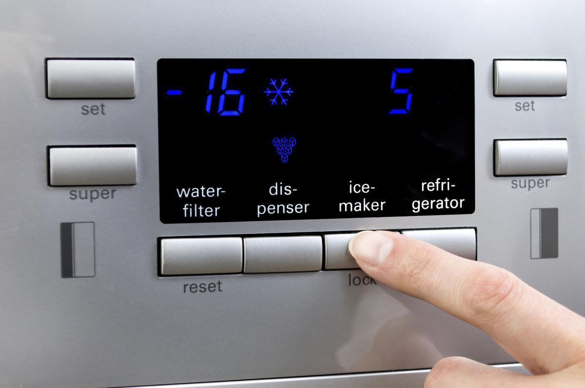 10-problemi-comuni-che-accadono-in-cucina-da-risolvere-rapidamente-17