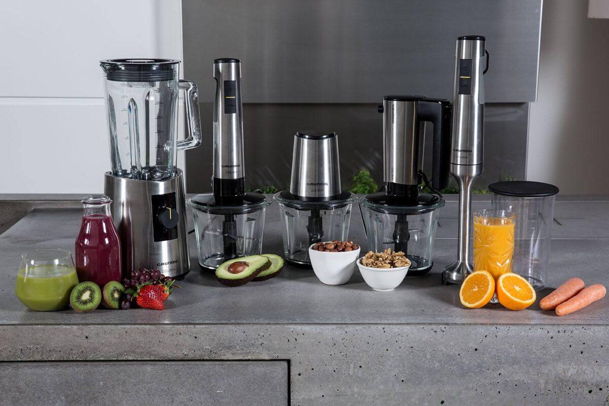 10-problemi-comuni-che-accadono-in-cucina-da-risolvere-rapidamente-2