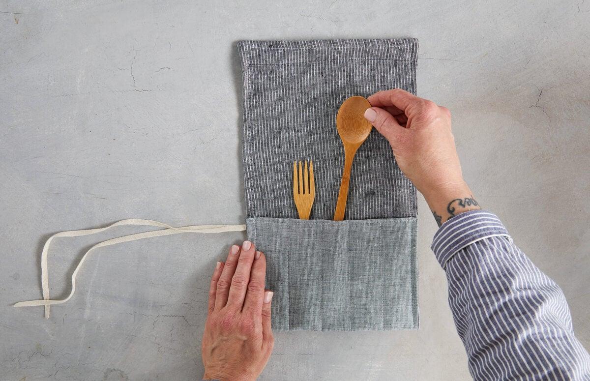 10-trucchi-fai-da-te-per-abbellire-la-cucina-10
