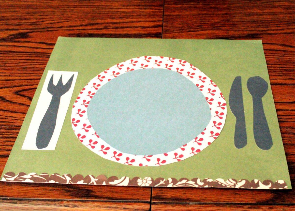 10-trucchi-fai-da-te-per-abbellire-la-cucina-11