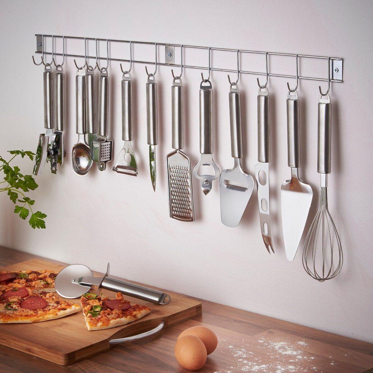 10-trucchi-fai-da-te-per-abbellire-la-cucina-7