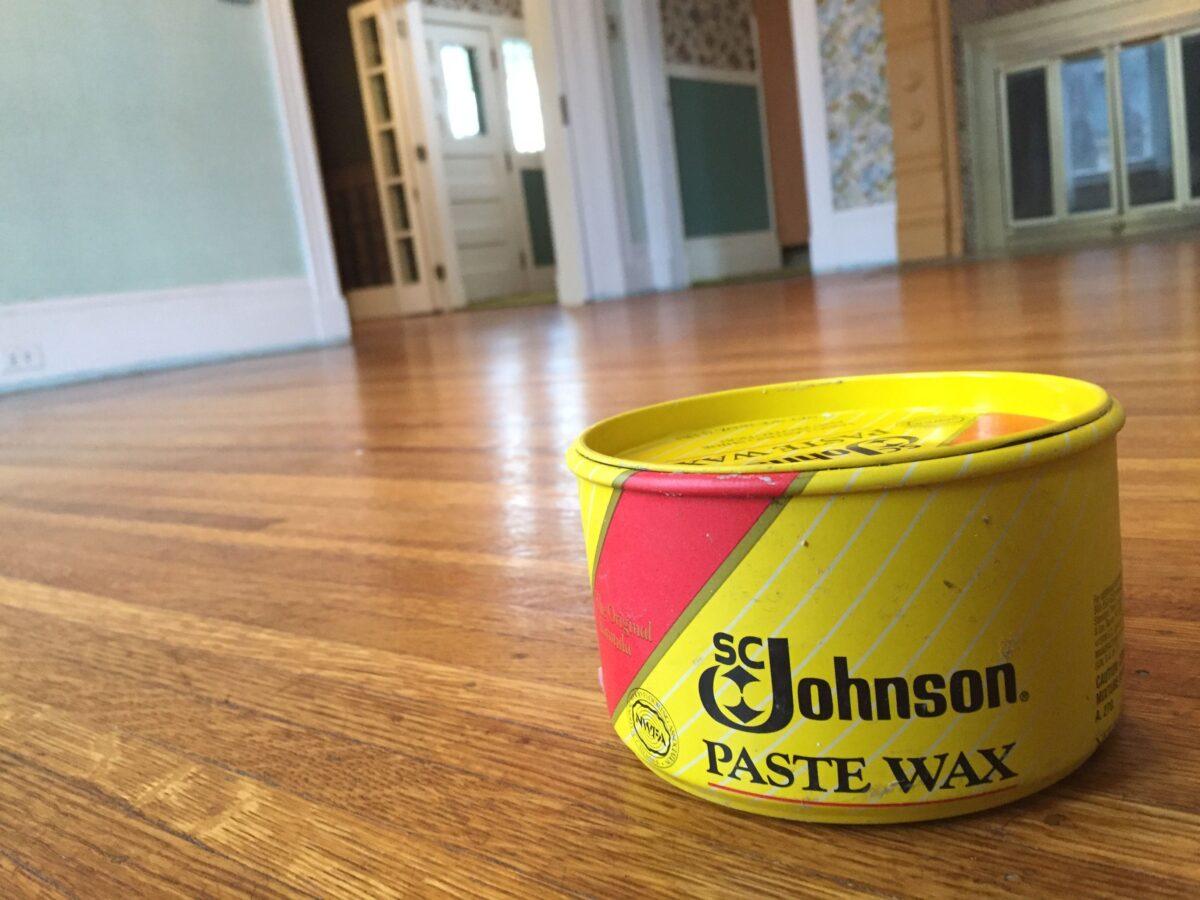10-trucchi-per-conservare-al-meglio-il-pavimento-della-cucina-10