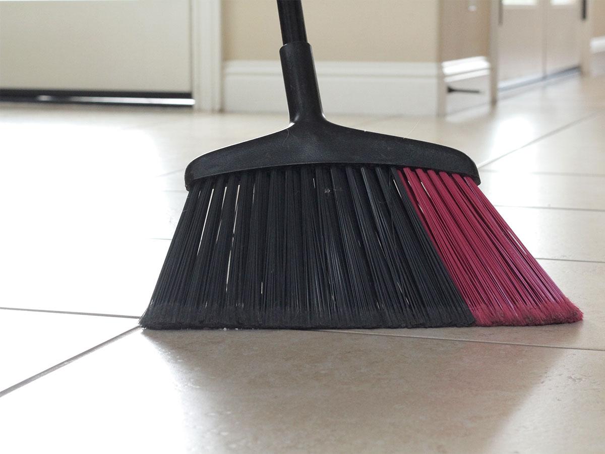 10-trucchi-per-conservare-al-meglio-il-pavimento-della-cucina-4