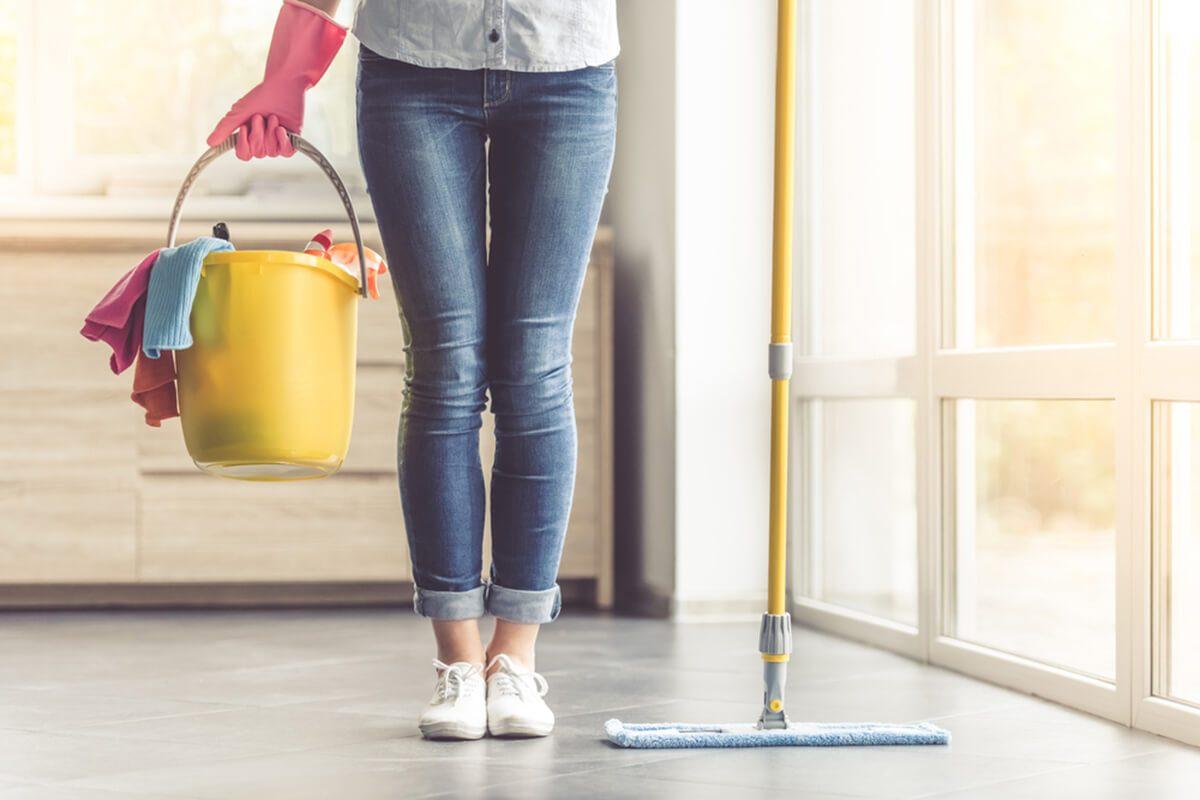 10-trucchi-per-conservare-al-meglio-il-pavimento-della-cucina-6