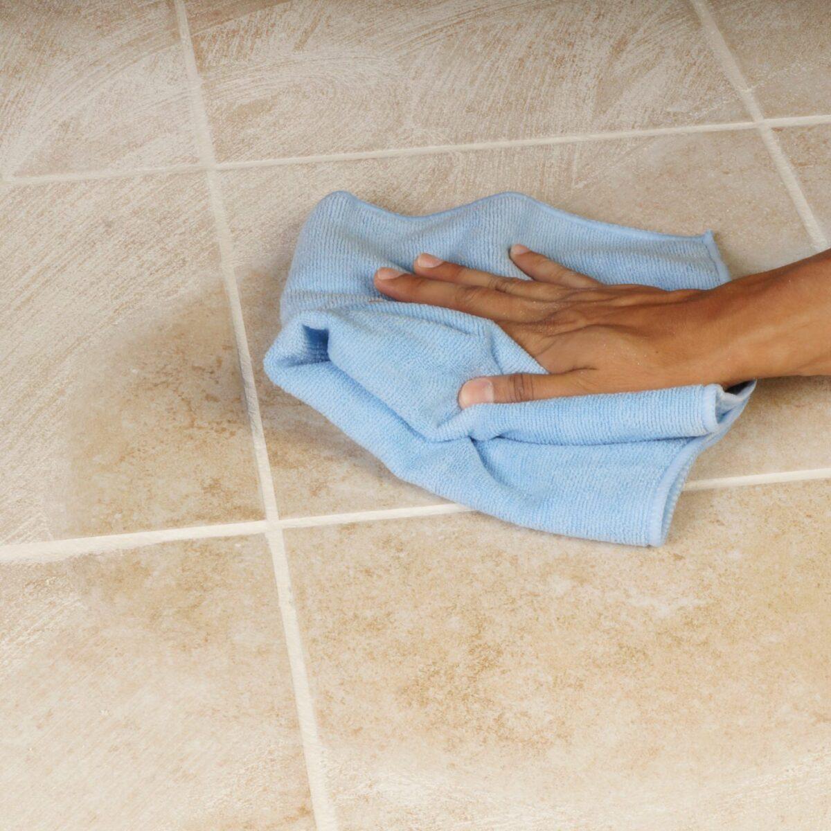 10-trucchi-per-conservare-al-meglio-il-pavimento-della-cucina-7