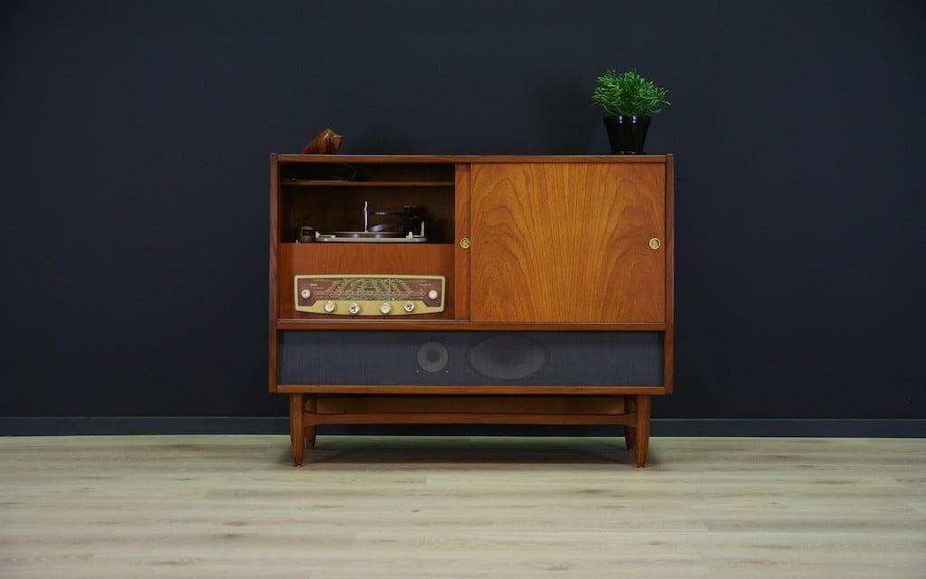 5-mobili-anni-70-in-casa-mobiletv