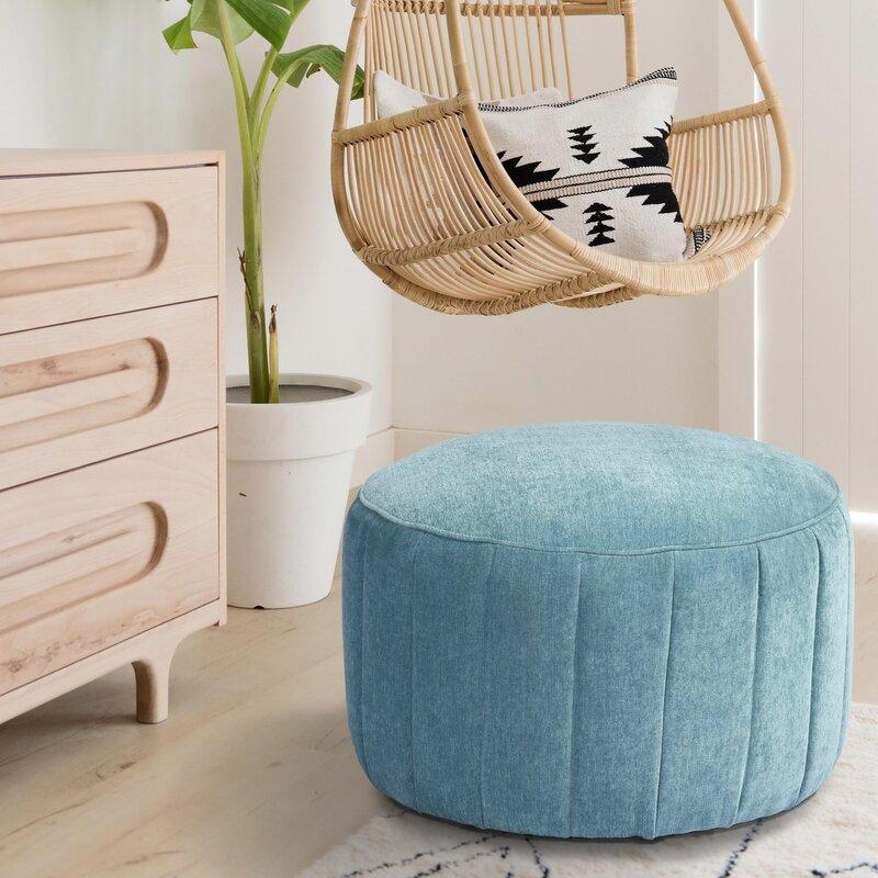 5-mobili-anni-70-in-casa-pouf
