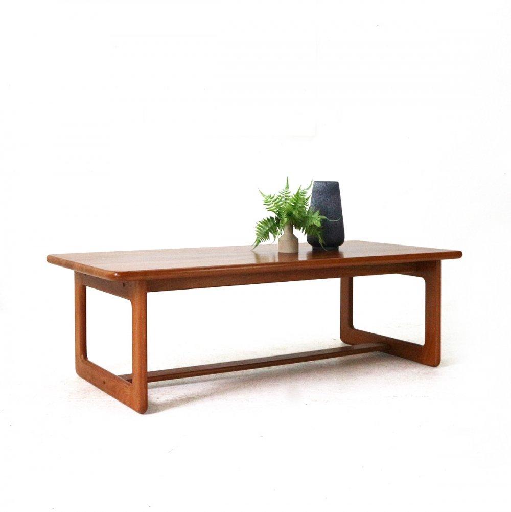 5-mobili-anni-70-in-casa-tavolino