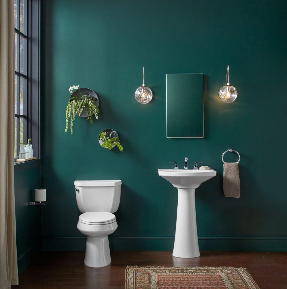 Bagno-pareti-color-verde-23